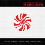 The White Stripes, Live Under The Lights Of The Rising Sun