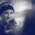"David Fincher dirigirá ""Living on Video"""