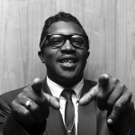 Bo Diddley: el nacimiento de un beat imbatible