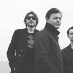 Estrenarán documental de Manic Street Preachers