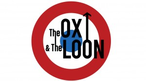 The-Ox-and-The-Loon
