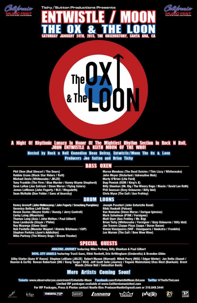 The-Ox-&-the-loon-2