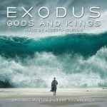 Exodus: Gods and Kings Original Soundtrack