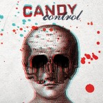Candy, Control