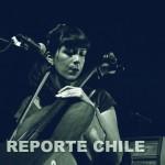 Felicia Morales