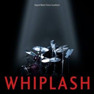 Whiplash, Original Motion Picture Soundtrack