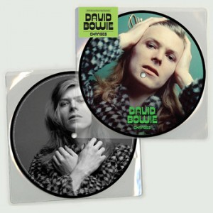 david-bowie-changes-RSD