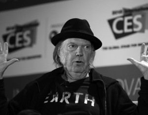 neil-young-CES