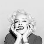 Top 5 (casi) definitivo de Madonna