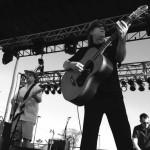 Violent Femmes presenta su primera canción en 15 años