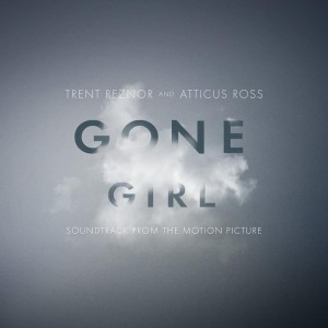 Gone Girl, Soundtrack from the Motion Picture