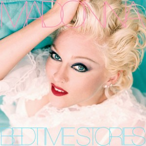 madonna_bedtime stories