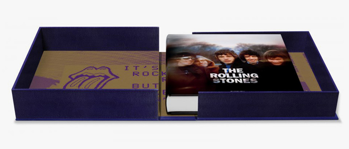 the-rolling-stones-book-boxset