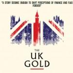 Estrenan documental con música de Thom Yorke y Robert Del Naja
