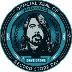 Música En Vinyl será parte del Record Store Day Mx