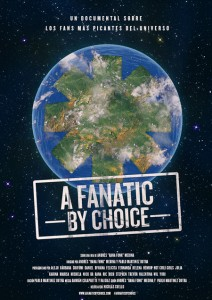 A fanatic by choice cartel