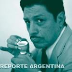 Sergio Pángaro