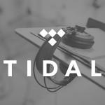 Steve Albini descalifica a Tidal