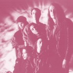 Grabaciones de Temple Of The Dog en disputa legal