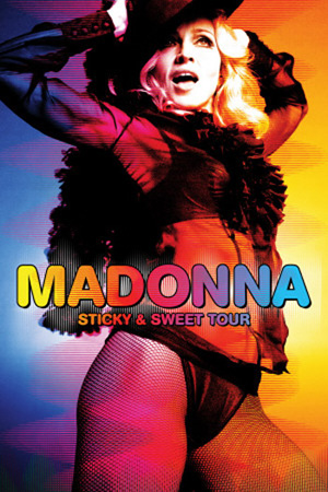 Madonna_Sticky_&_Sweet_Tour