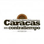 Realizarán tercer festival Caracas en Contratiempo