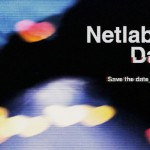 Celebrarán el primer Netlabel Day