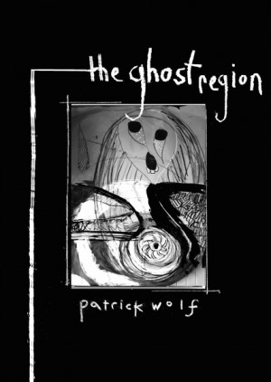 patrick wolf The Ghost Region