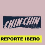 Chin-Chin Records Mundiales