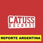 Catuss Records