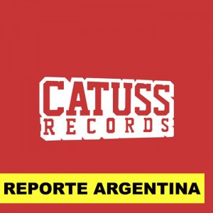 CATUSS-RECORDS