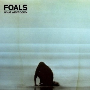 Foals, What Went Down