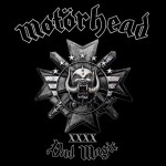 Motorhead, Black Magic
