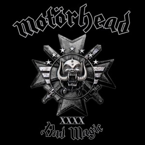 motorhead-bad-magic