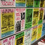 40 postales de la música en España