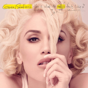 Gwen Stefani, This is what the Truth Feels Like