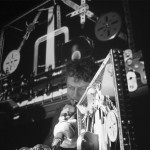 Pierre Bastien: mecánica pop