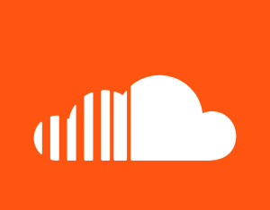 SoundCloud firma acuerdo con Sony Music