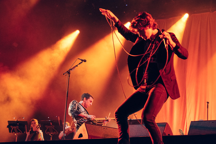 RES_2016_VICTOR PICON_THE LAST SHADOW PUPPETS-6853