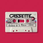 """Chile rescata su historia pop en """"Cassette"""""""