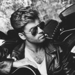 10 canciones para despedir a George Michael
