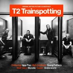 T2 Trainspotting Soundtrack