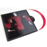 "The White Stripes reeditarán ""Get behind me Satan"""