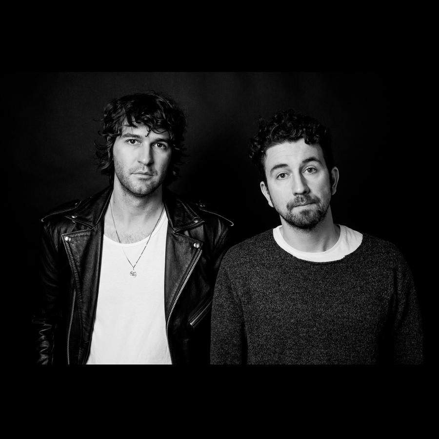 Japandroids, Near to the Wild Life of Heart