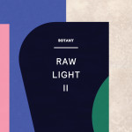 Botany, Raw Light II