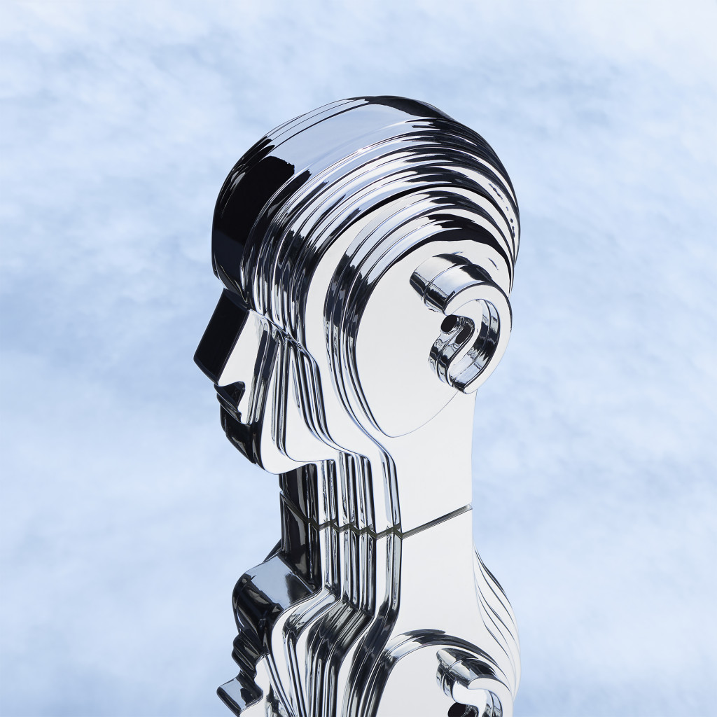 Soulwax, From Deewee