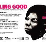 Homenaje a Nina Simone concientizará sobre padecimientos mentales