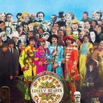 Sgt. Pepper's Lonely Hearts Club Band: las nuevas ediciones