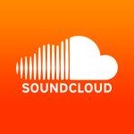 Soundcloud se mantendrá con vida