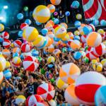 Sziget 2017 (I): Una semana de cordura