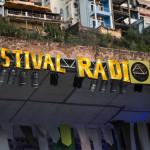 Radioca 2017: por la nueva música brasileña